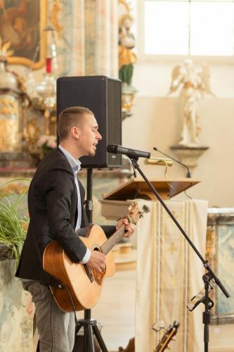 Daniel Schramm Trauung 3